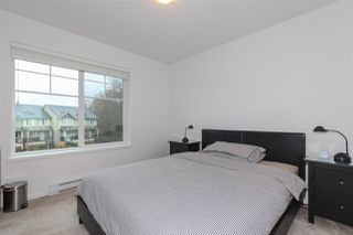 Photo 14: 94 15340 GUILDFORD Drive in Surrey: Guildford Townhouse for sale (North Surrey)  : MLS®# R2421172