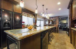 Photo 18: 15219 43 Avenue in Edmonton: Zone 14 House for sale : MLS®# E4181745