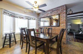 Photo 8: 15219 43 Avenue in Edmonton: Zone 14 House for sale : MLS®# E4181745