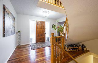 Photo 6: 15219 43 Avenue in Edmonton: Zone 14 House for sale : MLS®# E4181745