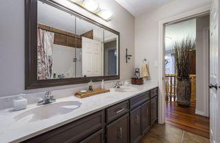 Photo 36: 15219 43 Avenue in Edmonton: Zone 14 House for sale : MLS®# E4181745