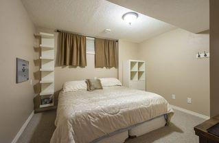 Photo 43: 15219 43 Avenue in Edmonton: Zone 14 House for sale : MLS®# E4181745
