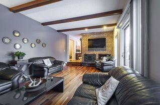 Photo 24: 15219 43 Avenue in Edmonton: Zone 14 House for sale : MLS®# E4181745