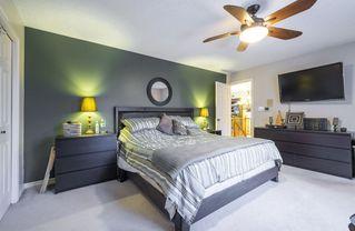 Photo 30: 15219 43 Avenue in Edmonton: Zone 14 House for sale : MLS®# E4181745