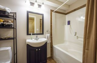 Photo 41: 15219 43 Avenue in Edmonton: Zone 14 House for sale : MLS®# E4181745