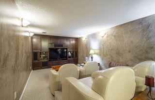 Photo 38: 15219 43 Avenue in Edmonton: Zone 14 House for sale : MLS®# E4181745