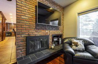 Photo 26: 15219 43 Avenue in Edmonton: Zone 14 House for sale : MLS®# E4181745