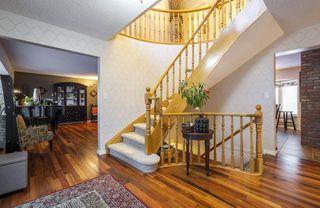 Photo 4: 15219 43 Avenue in Edmonton: Zone 14 House for sale : MLS®# E4181745