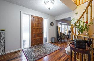 Photo 2: 15219 43 Avenue in Edmonton: Zone 14 House for sale : MLS®# E4181745