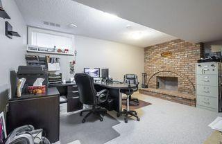 Photo 42: 15219 43 Avenue in Edmonton: Zone 14 House for sale : MLS®# E4181745