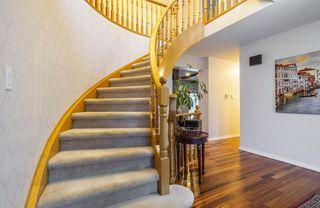 Photo 5: 15219 43 Avenue in Edmonton: Zone 14 House for sale : MLS®# E4181745