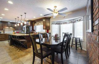 Photo 7: 15219 43 Avenue in Edmonton: Zone 14 House for sale : MLS®# E4181745