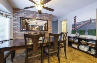 Photo 9: 15219 43 Avenue in Edmonton: Zone 14 House for sale : MLS®# E4181745