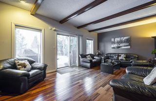 Photo 22: 15219 43 Avenue in Edmonton: Zone 14 House for sale : MLS®# E4181745