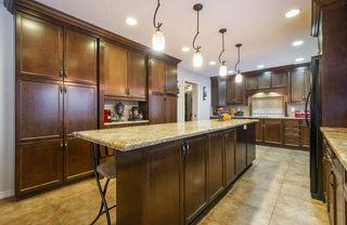 Photo 11: 15219 43 Avenue in Edmonton: Zone 14 House for sale : MLS®# E4181745