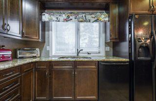 Photo 16: 15219 43 Avenue in Edmonton: Zone 14 House for sale : MLS®# E4181745