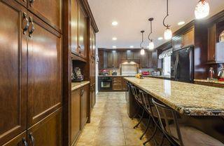 Photo 13: 15219 43 Avenue in Edmonton: Zone 14 House for sale : MLS®# E4181745
