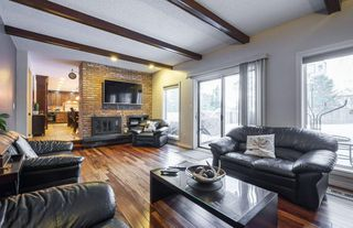 Photo 23: 15219 43 Avenue in Edmonton: Zone 14 House for sale : MLS®# E4181745