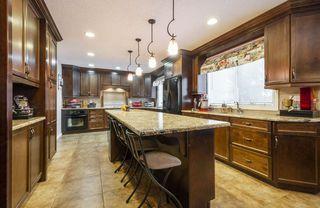 Photo 10: 15219 43 Avenue in Edmonton: Zone 14 House for sale : MLS®# E4181745