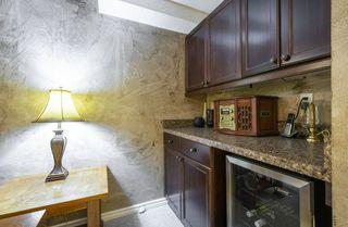 Photo 40: 15219 43 Avenue in Edmonton: Zone 14 House for sale : MLS®# E4181745