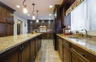 Photo 12: 15219 43 Avenue in Edmonton: Zone 14 House for sale : MLS®# E4181745