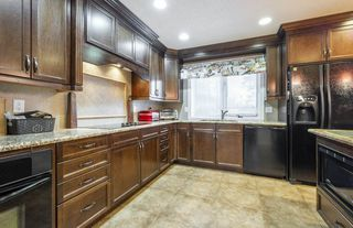 Photo 14: 15219 43 Avenue in Edmonton: Zone 14 House for sale : MLS®# E4181745
