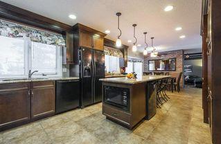 Photo 15: 15219 43 Avenue in Edmonton: Zone 14 House for sale : MLS®# E4181745