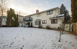 Photo 47: 15219 43 Avenue in Edmonton: Zone 14 House for sale : MLS®# E4181745