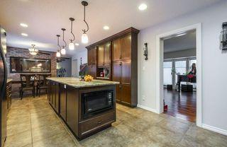 Photo 17: 15219 43 Avenue in Edmonton: Zone 14 House for sale : MLS®# E4181745