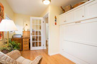 "Photo 13: 2800 GORDON Avenue in Surrey: Crescent Bch Ocean Pk. House for sale in ""CRESCENT BEACH"" (South Surrey White Rock)  : MLS®# R2434977"