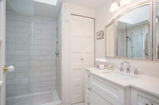 "Photo 11: 2800 GORDON Avenue in Surrey: Crescent Bch Ocean Pk. House for sale in ""CRESCENT BEACH"" (South Surrey White Rock)  : MLS®# R2434977"