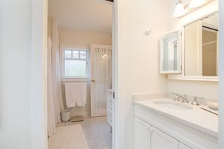 "Photo 14: 2800 GORDON Avenue in Surrey: Crescent Bch Ocean Pk. House for sale in ""CRESCENT BEACH"" (South Surrey White Rock)  : MLS®# R2434977"