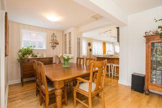 "Photo 8: 2800 GORDON Avenue in Surrey: Crescent Bch Ocean Pk. House for sale in ""CRESCENT BEACH"" (South Surrey White Rock)  : MLS®# R2434977"