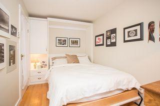 "Photo 15: 2800 GORDON Avenue in Surrey: Crescent Bch Ocean Pk. House for sale in ""CRESCENT BEACH"" (South Surrey White Rock)  : MLS®# R2434977"