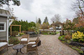 "Photo 2: 2800 GORDON Avenue in Surrey: Crescent Bch Ocean Pk. House for sale in ""CRESCENT BEACH"" (South Surrey White Rock)  : MLS®# R2434977"