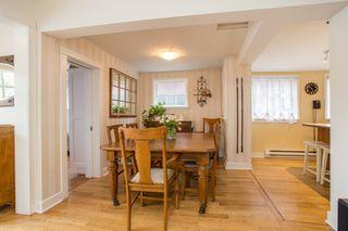 "Photo 7: 2800 GORDON Avenue in Surrey: Crescent Bch Ocean Pk. House for sale in ""CRESCENT BEACH"" (South Surrey White Rock)  : MLS®# R2434977"
