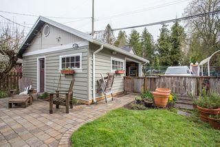 "Photo 20: 2800 GORDON Avenue in Surrey: Crescent Bch Ocean Pk. House for sale in ""CRESCENT BEACH"" (South Surrey White Rock)  : MLS®# R2434977"