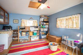 "Photo 17: 2800 GORDON Avenue in Surrey: Crescent Bch Ocean Pk. House for sale in ""CRESCENT BEACH"" (South Surrey White Rock)  : MLS®# R2434977"