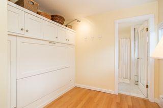 "Photo 12: 2800 GORDON Avenue in Surrey: Crescent Bch Ocean Pk. House for sale in ""CRESCENT BEACH"" (South Surrey White Rock)  : MLS®# R2434977"