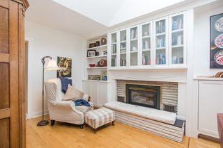 "Photo 4: 2800 GORDON Avenue in Surrey: Crescent Bch Ocean Pk. House for sale in ""CRESCENT BEACH"" (South Surrey White Rock)  : MLS®# R2434977"