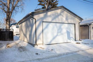 Photo 24: 288 Springfield Road in Winnipeg: Residential for sale (3F)  : MLS®# 202003381