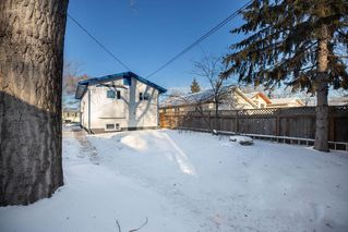 Photo 26: 288 Springfield Road in Winnipeg: Residential for sale (3F)  : MLS®# 202003381