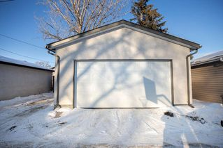 Photo 29: 288 Springfield Road in Winnipeg: Residential for sale (3F)  : MLS®# 202003381