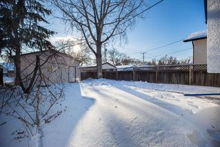 Photo 28: 288 Springfield Road in Winnipeg: Residential for sale (3F)  : MLS®# 202003381