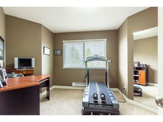"Photo 16: 7 15192 62A Avenue in Surrey: Sullivan Station Townhouse for sale in ""ST.JAMES"" : MLS®# R2439445"
