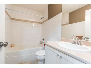 "Photo 15: 7 15192 62A Avenue in Surrey: Sullivan Station Townhouse for sale in ""ST.JAMES"" : MLS®# R2439445"