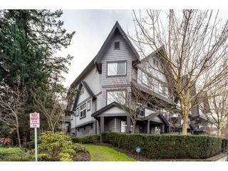"Photo 2: 7 15192 62A Avenue in Surrey: Sullivan Station Townhouse for sale in ""ST.JAMES"" : MLS®# R2439445"