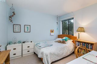 Photo 12: 1674 Stuart Park Terr in NORTH SAANICH: NS Dean Park Single Family Detached for sale (North Saanich)  : MLS®# 836847