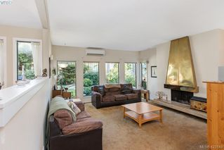 Photo 7: 1674 Stuart Park Terr in NORTH SAANICH: NS Dean Park Single Family Detached for sale (North Saanich)  : MLS®# 836847