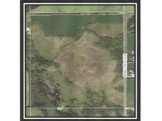 Photo 10: SW COR TWP RD 534 & RR 222: Rural Strathcona County Rural Land/Vacant Lot for sale : MLS®# E4196114